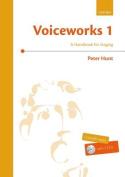 Voiceworks 1