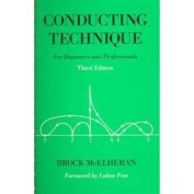 Conducting Technique