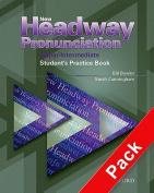 New Headway Pronunciation Course Upper-Intermediate