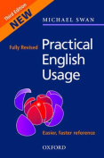 Practical English Usage + Online Access Code Pack
