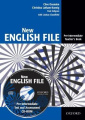 New English File: Pre-intermediate