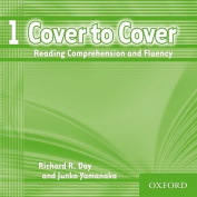 Cover to Cover 1 [Audio]