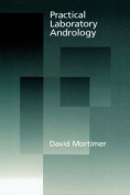 Practical Laboratory Andrology