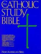 Bible: Catholic Study Bible
