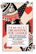 Feminist Organizing for Change