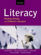 Literacy Reading Writing and Childrens Literature Second EDI
