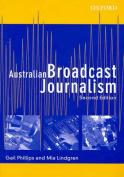 Australian Broadcast Journalism
