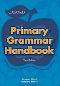 The Primary Grammar Handbook