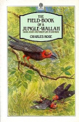 The Field-book of a Jungle Wallah