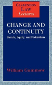 Change and Continuity