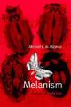Melanism: Evolution in Action