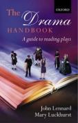 The Drama Handbook