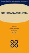 Neuroanaesthesia