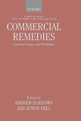 Commercial Remedies