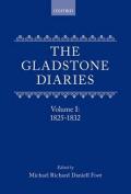 The Gladstone Diaries