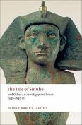The Tale of Sinuhe