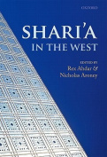 Shari'a in the West