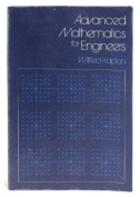 Advanced Mathematics for Engineers