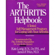 Arthritis Help Sup 52403