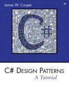 C# Design Patterns