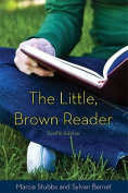 The Little, Brown Reader