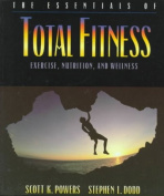 The Essentials of Total Fitness