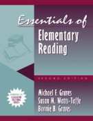 Essentials Elementary Reading