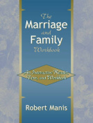 The Marriage and Family Workbook