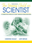 The Young Child as Scientist