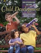 Child Dev&Mydevlb Stu Pk