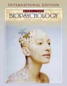 Biopsychology (with Beyond the Brain and Behavior CD-ROM)