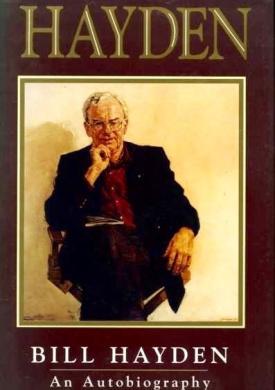 Hayden: an Autobiography