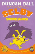 Selby Screams (Selby)