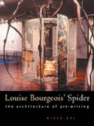 "Louise Bourgeois' ""Spider"""
