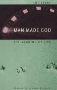 Man Made God