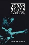Urban Blues (Phoenix Books)