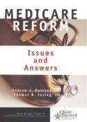 Medicare Reform