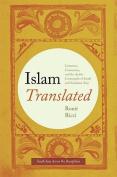 Islam Translated