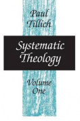Systematic Theology: v.1