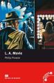 LA Movie Upper-Intermediate Reader