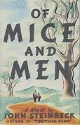 Of Mice and Men - Upper Intermediate