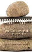 Deleuze/Guattari & Ecology