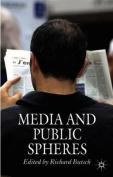 Media and Public Spheres: 2007