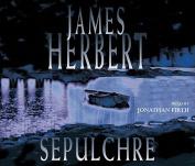 Sepulchre [Audio]