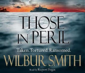 Those In Peril (Hector Cross) [Audio]