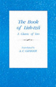 The Book of Lieh-Tzŭ