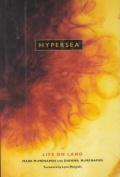 Hypersea: Life on Land