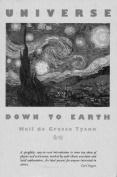 Universe Down to Earth
