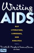 Writing AIDS