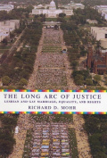 The Long Arc of Justice